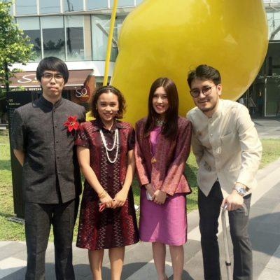 Kid's Graduation_180515_0056