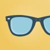 expert-network-service-icon-skillsolved-headhunter