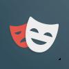 Skillzap-icon