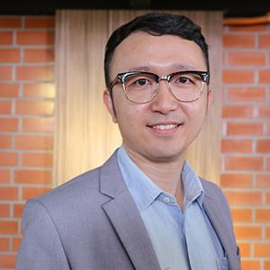 pipat_thaicharoen_senior_consultant_skillsolved