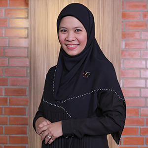 sasikan_nestsawat_hr_and_business_manager_skillsolved