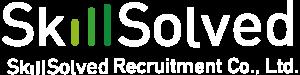 SS-logo-trans-w
