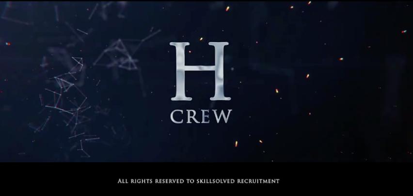 h-logo-3