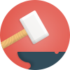 executors-icon