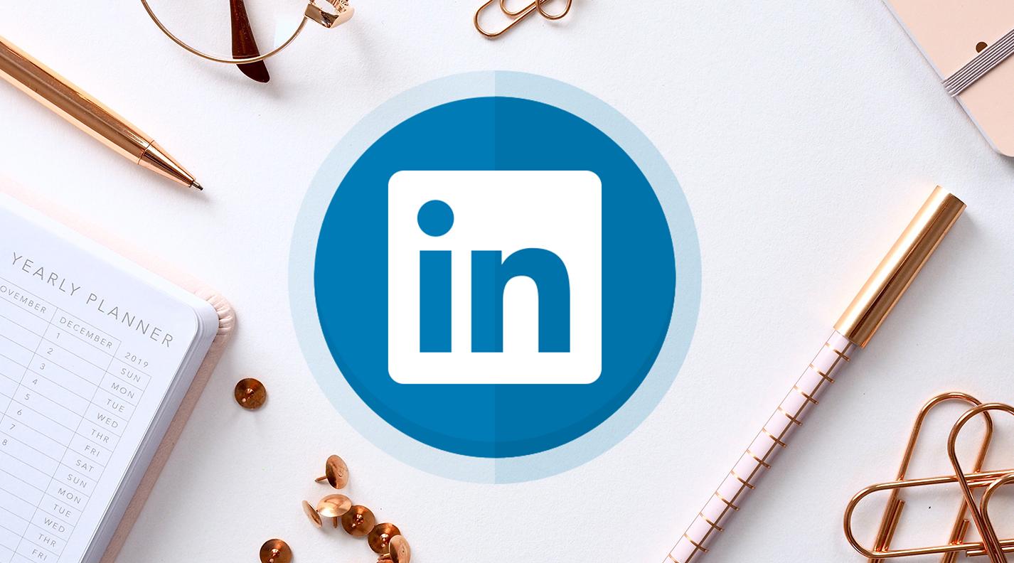 9 เทคนิคเนรมิตโปรไฟล์ LinkedIn ให้เด่นสะดุดตา - SkillSolved Recruitment